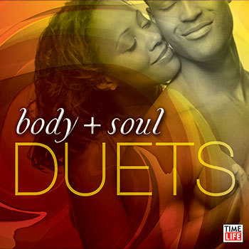 350_prd_bns_d04_duets