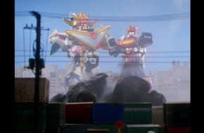 600_power_rangers_s07-a
